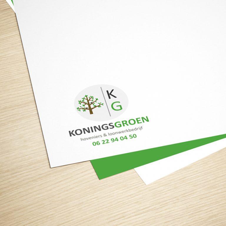 koningsgroen_case